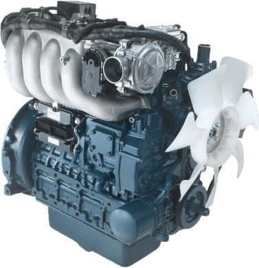 Eastcoast Power Systems Experts At Power Amp Diesel Engines