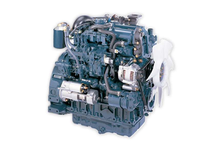 east-coast-power-systems-product-kubota-2