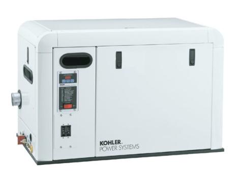 east-coast-power-systems-Kohler-11EFOZD