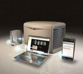 east-coast-power-systems-home-generators-OnCue-Generator-Management-System-2