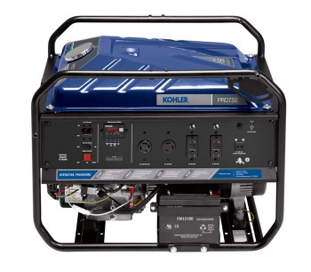 east-coast-power-systems-portable-generators-PRO7