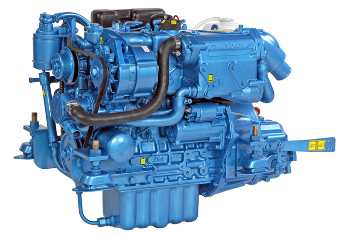 east-coast-power-systems-product-nanni-N3.30-(2)