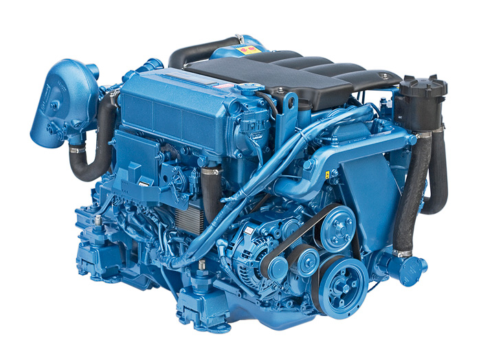 east-coast-power-systems-product-nanni-T4-E2