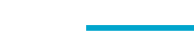 Eastcoast Power Systems
