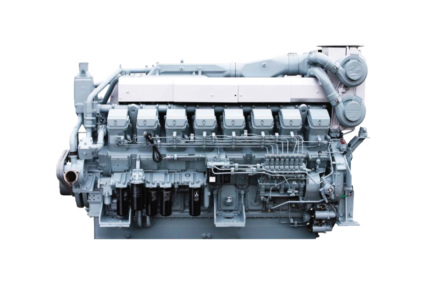 east-coast-power-systems-product-mitsubishi-engines