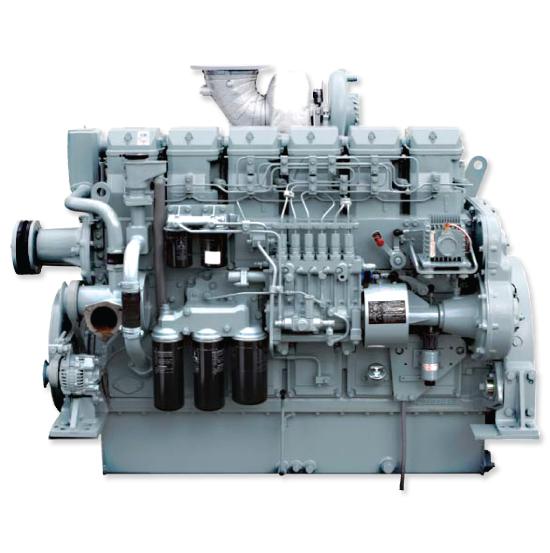SR Series S6R2-Y3MPTAW