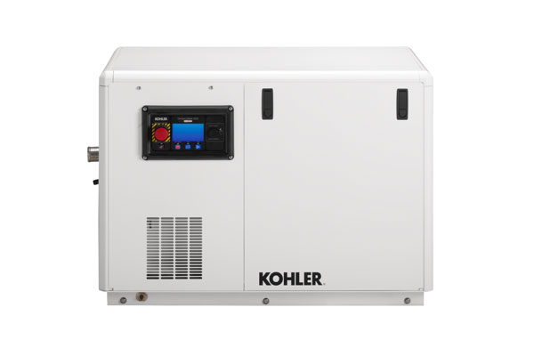 east-coast-power-systems-Kohler-15EKOZD-1-Phase