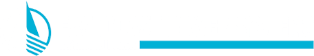 East Coast Power Systems, experts in power